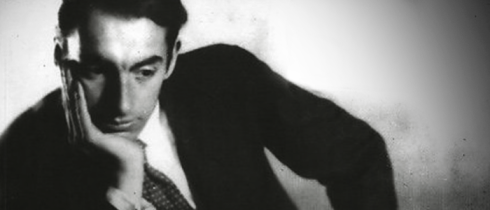 Neruda Young